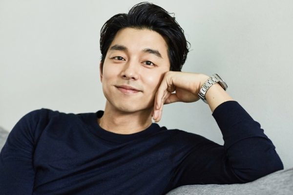 15 Sizzling Hot Asian Actors To Perv On