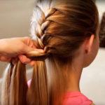 hair | Stay at Home Mum.com.au