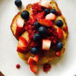 pancakes | Stay at Home Mum.com.au