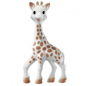 sophie the giraffe | Stay at Home Mum