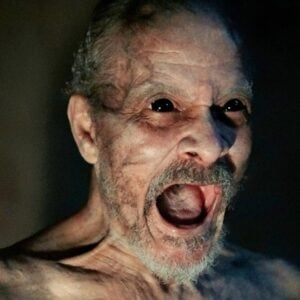 20 of the Most Disturbing Films You Will Ever Regret Watching