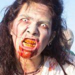 bigstock New Jersey Zombie Walk 89504720 | Stay at Home Mum.com.au
