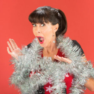 7 Tips For Surviving The Silly Season