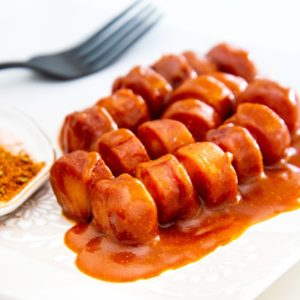 28 Delicious Ways To Cook Big Fat Sausages