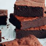brownies | Stay at Home Mum.com.au