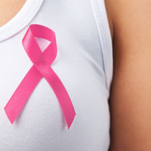 Free Genetic Tests For Breast Or Ovarian Cancer Available Soon