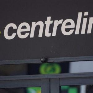 "Critics Say $50M New Program For Centrelink ""A Cut-Price Privatisation"""