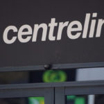 Australians Reporting Family Members Rorting Centrelink Is At An All-Time High | Stay at Home Mum