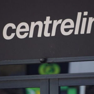 Australians Reporting Family Members Rorting Centrelink Is At An All-Time High