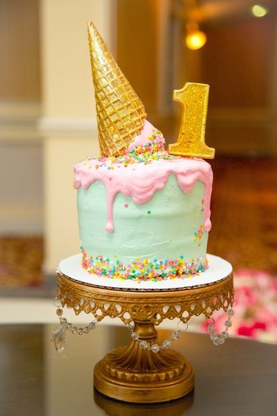 Fabulous 30 Incredible First Birthday Cakes Funny Birthday Cards Online Hetedamsfinfo