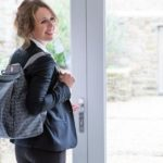 10 Nappy Bags that Don't Scream Nappy Bag | Stay at Home Mum