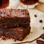 00 brownies al microonde | Stay at Home Mum.com.au