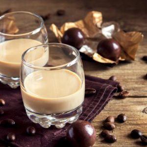How to Make Homemade Irish Cream