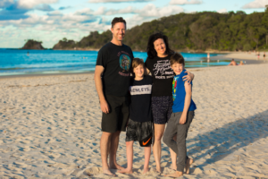 Reflections Holiday Park at Byron Bay Ticked All My Holiday Goals! | Stay At Home Mum