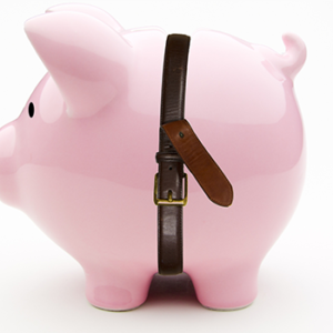 10 Tips to Budget When You Are On An Irregular Income
