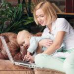 bigstock 188223268 e1510814290145 | Stay at Home Mum.com.au