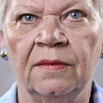bigstock Close up portrait of a elderly 27169556 e1510196672574   Stay at Home Mum.com.au