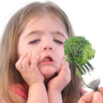 bigstock Girl And Healthy Broccoli Diet 45630913 e1511262128446 | Stay at Home Mum.com.au