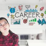 career   Stay at Home Mum.com.au