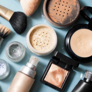 10 Budget Beauty Buys You Can Get At the Supermarket