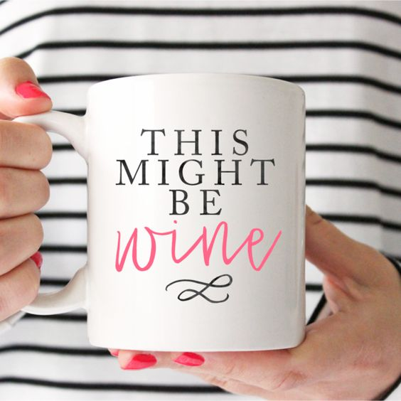 31+ Gift Ideas For Wine Lovers (That Aren't Wine!) | Stay At Home Mum