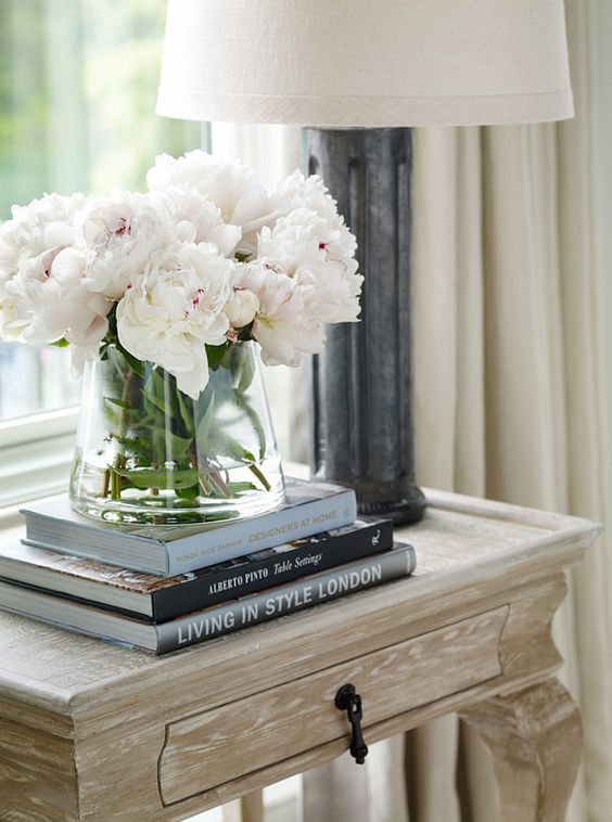 Decorating? Try These Cheats To A Stylish Home! | Stay At Home Mum