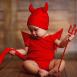 German Court Stops Couple From Naming Their Baby Lucifer