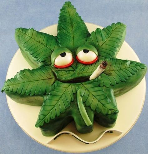 marijuana cake   Stay at Home Mum.com.au
