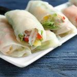 paper rolls | Stay at Home Mum.com.au