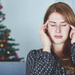 Coping with Holiday Stress | Stay at Home Mum.com.au