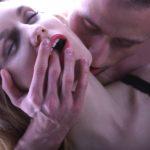 bigstock Hot Passionate Kiss 92228234 | Stay at Home Mum.com.au