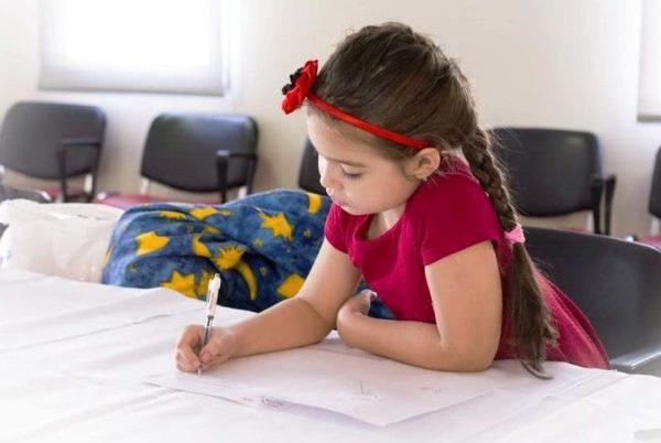 girl kids training school 159782 e1514594940274 | Stay at Home Mum.com.au