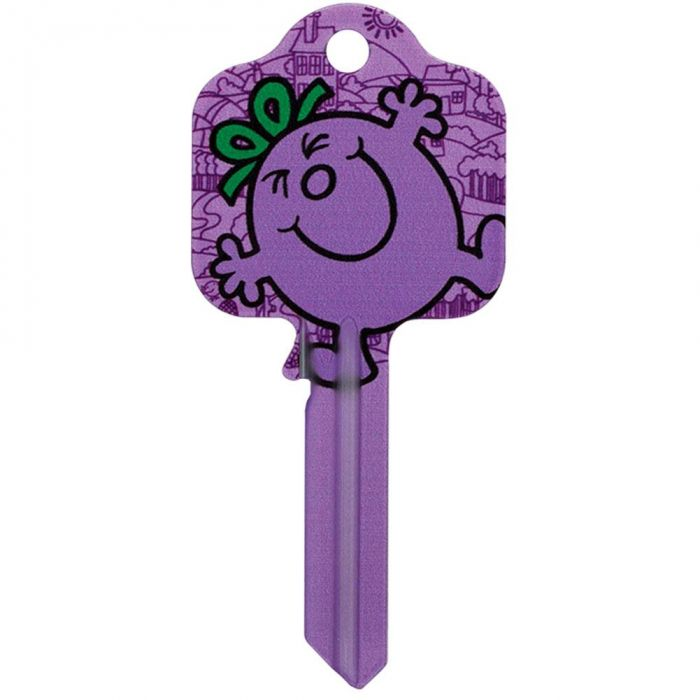little miss naughty door key a55ktymrmln | Stay at Home Mum.com.au
