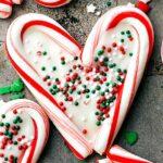 orig four 3 ingredient christmas candies 20161207023342819275prdo7w | Stay at Home Mum.com.au