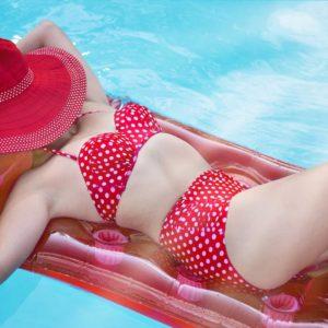 22 Flattering Swimwear Options for any Body Shape