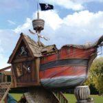 0515 piratenschip kinderen   Stay at Home Mum.com.au