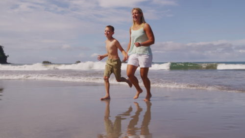 Why Water Safety Is Important For Children With Autism | Stay At Home Mum