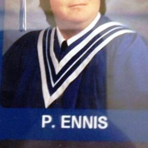 20+ Unfortunate People With The Funniest Names