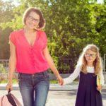 bigstock 217551157   Stay at Home Mum.com.au