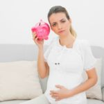 bigstock Disappointed pregnant woman sh 53036755 | Stay at Home Mum.com.au