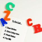 bigstock To Do List On Fridge Door 20122409 e1517166643298 | Stay at Home Mum.com.au