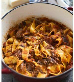 cookingforkeeps.com1 e1582775414919   Stay at Home Mum.com.au