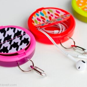 22 Back-to-School Projects for Tweens and Teens