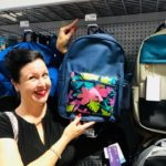 $10 Backpacks at Officeworks   Stay at Home Mum