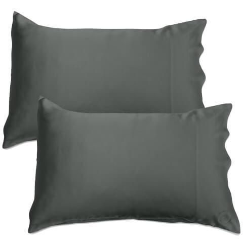 pillowcase | Stay at Home Mum.com.au