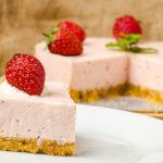 strawberry | Stay at Home Mum.com.au