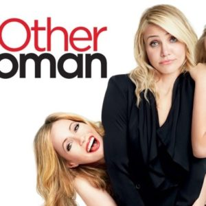 15 Great Movies Single Ladies Will Absolutely Love!