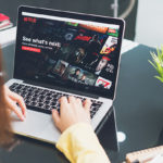 TV and Movie Streaming Sites 1   Stay at Home Mum.com.au