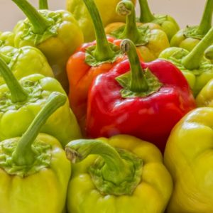 20 Vegetables That Can Be Easily Regrown Using Water