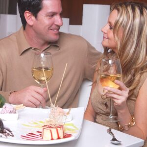 25 Valentine's Day Date Ideas For Parents